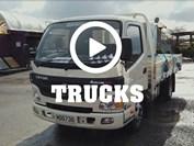 trucks-3.jpg